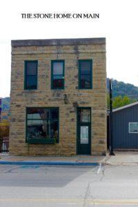 Lansing Iowa Local Business Directory